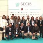 SECIB 2017