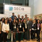 SECIB 2018