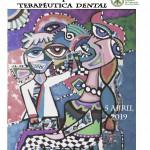 IX CONGRESO UNIVERSITARIO DE PATOLOGÍA Y TERAPÉUTICA DENTAL