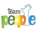 Únete al Team People de la UCV