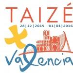 Encuentro europeo de Taize en Valencia
