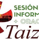 Jóvenes de Taize: conocer y orar sobre el próximo encuentro
