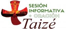 Taizé2