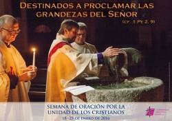 2016_semana_oracion_unidad_cristianos_cartel