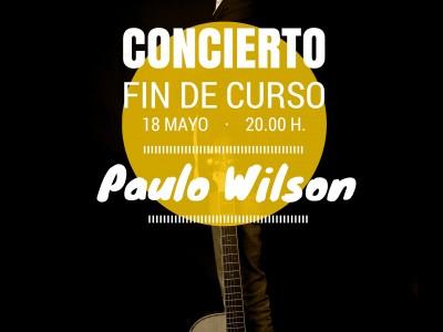 Paulo Wilson TeamPeople