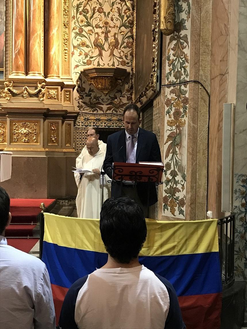 Oracion Paz Venezuela04