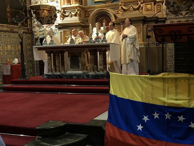 Oracion Paz Venezuela06