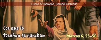Tocaban_