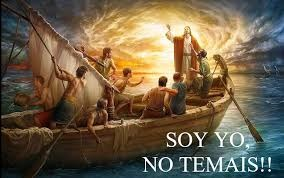 No_Temais