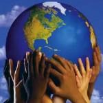 Condiciones de la competencia intercultural
