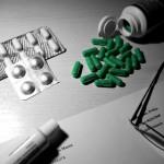 Sanidad estudia capacitar a los fisioterapeutas para prescribir medicamentos