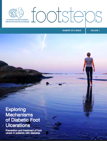 rp_July-2013-Cover-Footsteps.png