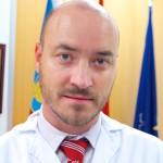 El Prof. Javier Torralba, nuevo presidente en la AECP