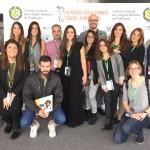 Albacete acoge el 46º Congreso Nacional de Podología