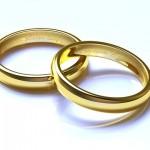 Nulidad matrimonial en el peritaje canónico