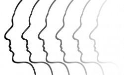 manual psicología psicopatología clínica
