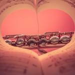 Psicobiología de la música: aspectos neuroquímicos e inmunológicos