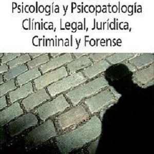 manual psicologia forense