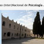 X Congreso (Inter) Nacional de Psicología Jurídica y Forense