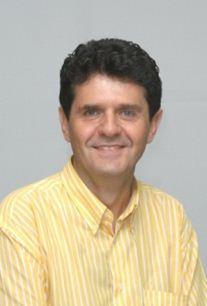 Profesor de psicobiología de la música
