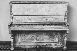 piano-1396976_640