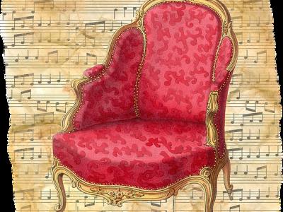 terapia musical
