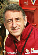FOTO MARIANO