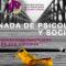 X Jornada de psicología y sociedad