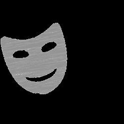 masks-1994570_640