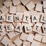 Psicopatología y evaluación de la competencia parental