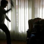 ¿Por qué se produce la agresión filio-parental?