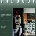Infocop, Vol. 77, 2017. Revista digital del Consejo General de la Psicología de España (COP).
