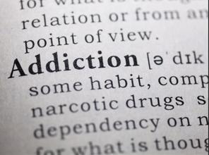 adictivas