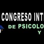 I Congreso Internacional de Psicología, Salud y Educación. CIPSE 2017.