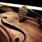 Investigación en musicoterapia: un universo en construcción