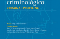 perfil criminológico
