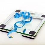 Diseño del componente psicológico basado en autocompasión en un programa multidisciplinar para población obesa