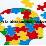 discapacidad-intelectual-2-638