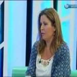 Cristina Martinez Brotons