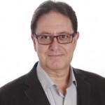 José Francisco Cervera