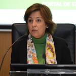 María José Beneyto