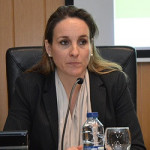 Marta Puchades