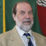 Miguel Angel Verdugo