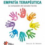 Empatía Terapéutica. La compasión del sanador herido