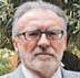 Florencio Izquierdo