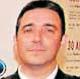 Jaime Cuenca