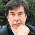 Javier Urrutia