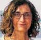 Pilar Rey