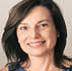 Teresa Martinez