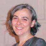 Anna Cardinaletti